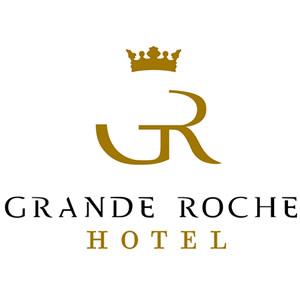 Grande Roche Hotel