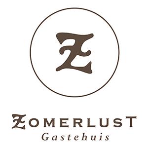 ZomerLust